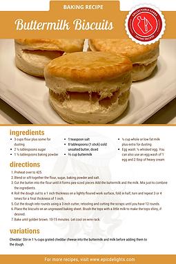 Buttermilk Biscuits Recipe.png
