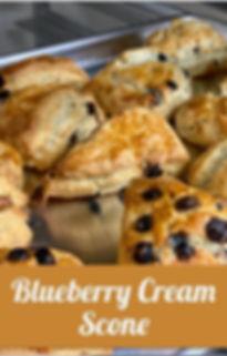 Blueberry-Cream-Scone.JPG