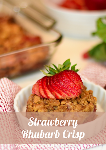 StrawberryRhubarbCrispGalleryImage.png