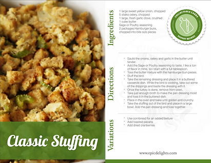 Classic Stuffing .png