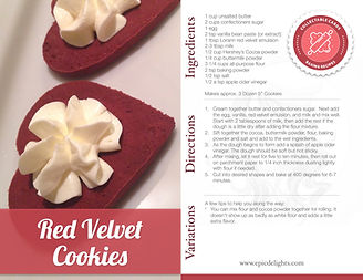 Create Red Velvet Cookies.jpg