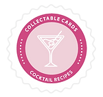 cocktailicon.png