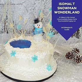 Isomalt Snowman.png