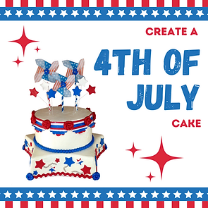 4th of July Cake.png