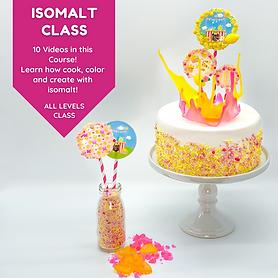 Intro to Isomalt.png