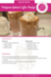 Whipped Spiked Coffee Nudge Recipe.png