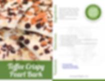 Toffee Crispy Pearl Bark Recipe.png