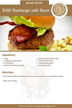 BBQ Hamburgers Recipe.png