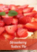 Strawberry  Icebox Pie Gallery Image.png