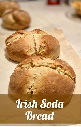 IrishSodaBread.JPG