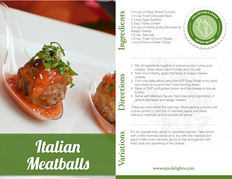 How to create Italian Meatballs.png