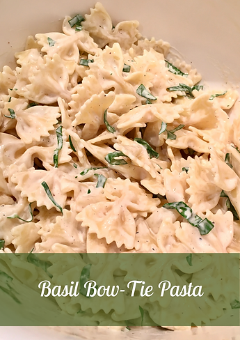 Basil Bow-Tie Pasta GalleryImage.png
