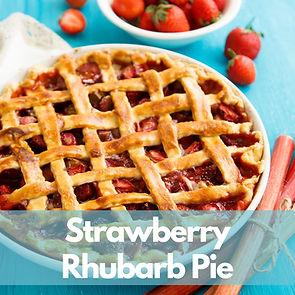 StrawberryRhubarbPie-3.jpg