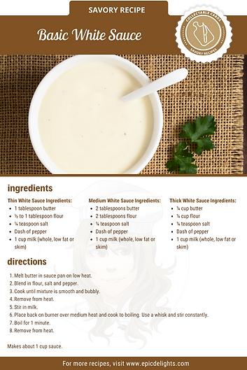 Basic White Sauce Recipe.png