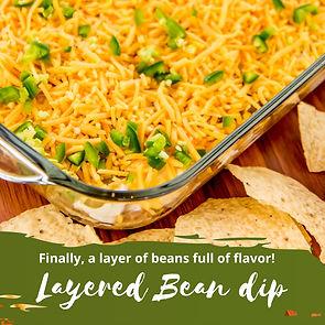 Layered Bean Dip Pinterest.jpg