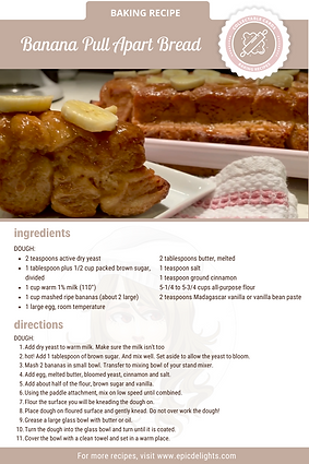 Banana Pull Apart Bread Recipe.png