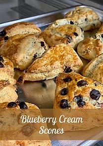 Blueberry Cream Scones.png