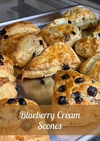 Blueberry Cream Scones.png
