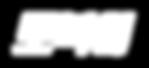토복이 - 메이저사이트, 토토사이트 검증, 먹튀사이트