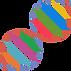 nautilus logo placeholder.png