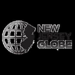 njg-logo (1).png