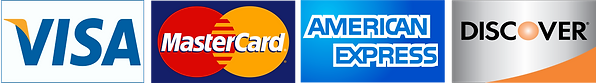 credit-card-logos.png