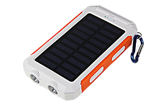 kisspng-battery-charger-solar-cell-phone
