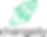 changelly-logo-vertical-darkfont1.png