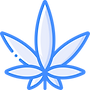 AI chatbot solution for cannabis and cbd industry