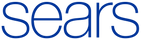 1200px-Sears_Logo_2010.svg.png