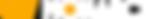 monarch-logo_horizontal_gold-white_960.p