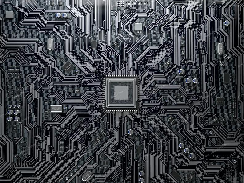 circuit.png