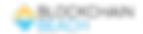 wave-logo-transparent.png