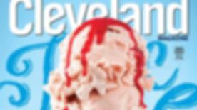 Cleveland Magazine July 2015 2.jpg