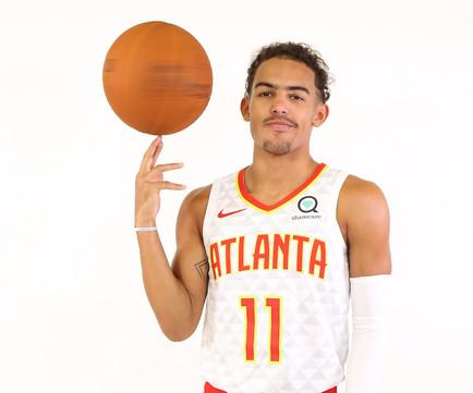 Hawks Trae Young.JPG
