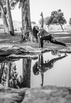 צילומיי תדמית לעצמאיים אימון