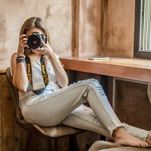 ייעוץ עסקי לצלמים