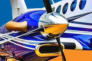 Trade Plane for Diamond, Piper, Cessna, Rockwell, Flight Design, Dyn Aero, Issoire Aviation, Pilatus, Cirrus aircraft or McDonnell Douglas helicopter