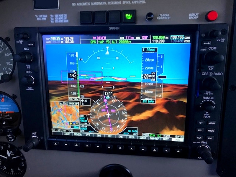 PIPER PA-46-350P MALIBU MIRAGE PANEL.jpg