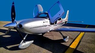 Cirrus-SR22-GTS-G3-Turbo