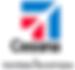 cessna-trade-plane-logo
