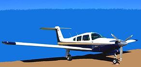 Piper Aircraft PA28