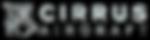 cirrus-aircraft-logo-trade-plane