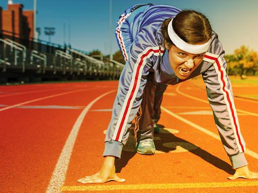 7 Tips wie man seinen Mut-Muskel trainiert…