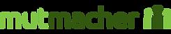 Logo_mutmacher_1080.png