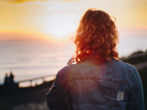 Wie deine Gedanken dein Leben beeinflussen können