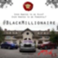 #BlackMillionaire Cover NEW.jpg