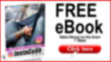 Free eBook.jpg