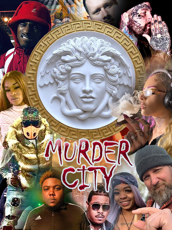 Murder City Poster for INDIE RIGHTS.jpg