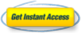 yellow-instant-access-text.png